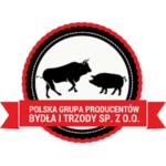 PGPBIT-logo