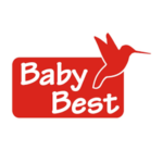 baby-best-logo