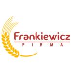 frankiewicz-logo