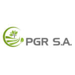 pgrasa-logo