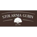 stolarnia-gubin-logo